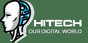 موقع هاي تك – أخبار التقنية لحظة بلحظة