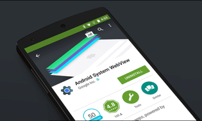 webview play store 1