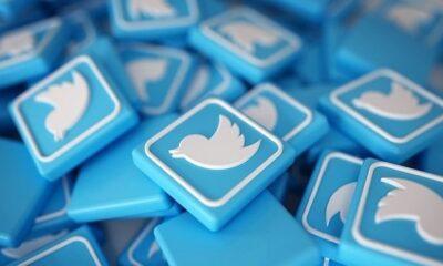 تويتر تحقق أسرع نمو في الإيرادات