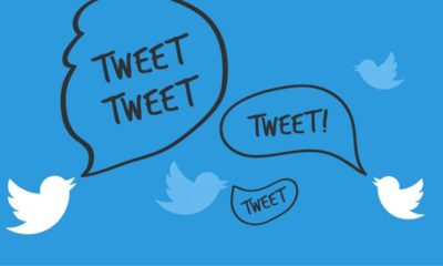 تويتر تختبر إظهار الإعلانات بين الردود على التغريدات
