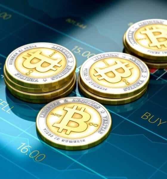 ثغرة في منصة لتداول العملات الرقمية