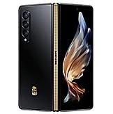 هاتف W22 5G